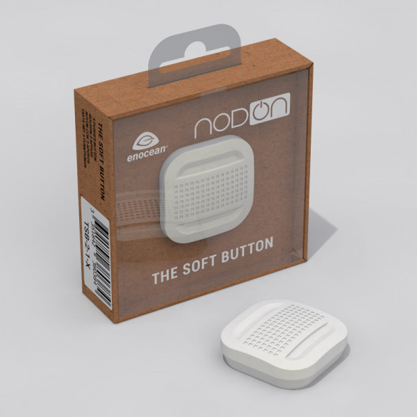 Nodon Soft Button, Enocean