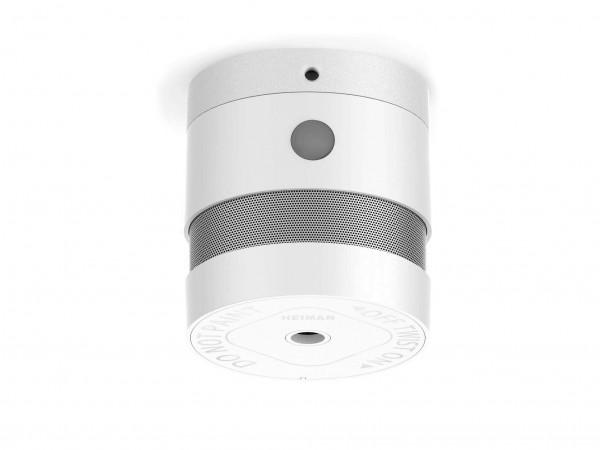 HEIMAN Smart Smoke Sensor 2