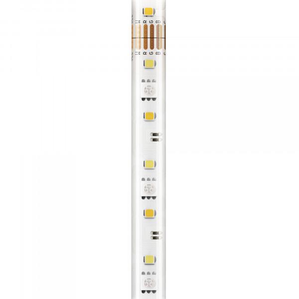 Aeotec LED Strip Verlängerung 1,2m