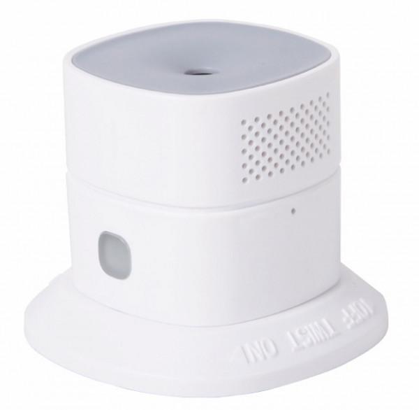 Zipato Co2 Sensor