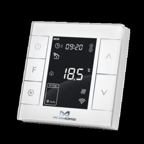 MCO Home - Thermostat MH7 für Wasserheizungen