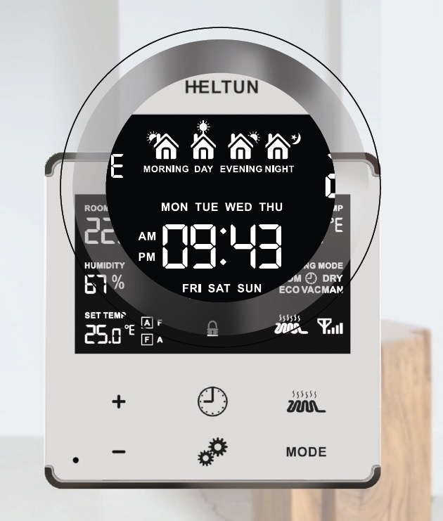 heltun-time-mode