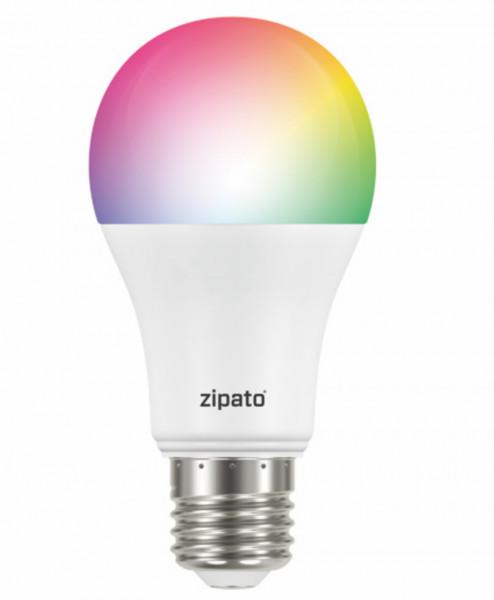 ZigBee Zipato RGBW Bulb 2