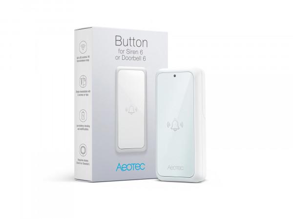 Aeotec Button für die Doorbell, 433 MHz