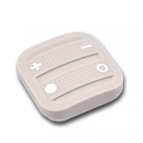 Nodon Soft Remote, Z-Wave Plus