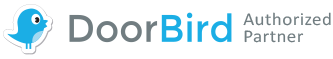 Doorbird Authorisierter Fachhändler