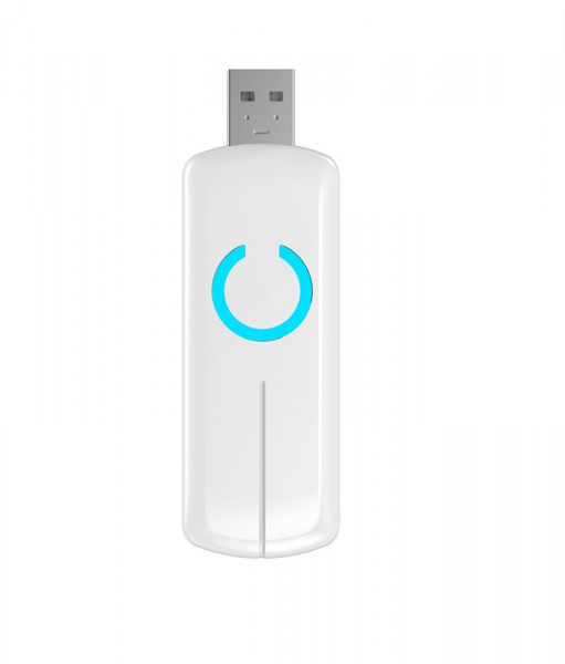 Gen5 Aeon Z-Wave USB Stick