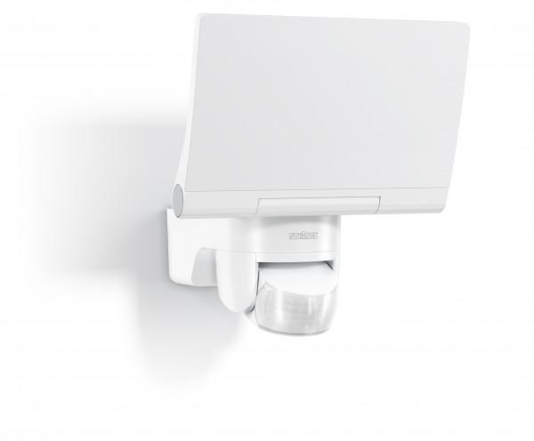 STEINEL XLED home 2 (LED-Strahler mit Bewegungsmelder), Z-Wave Plus