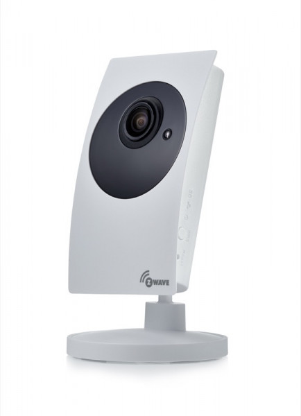 POPP Home - Smart Camera Gateway