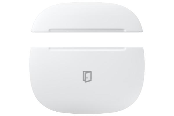 SmartThings Tür-/Fensterkontakt, ZigBee