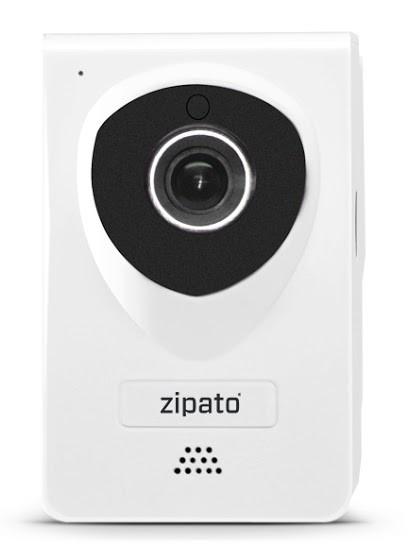 IP Kamera 720P innen