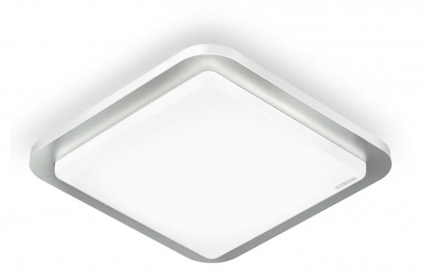 STEINEL RS LED D2 (Innenleuchte mit LED), Z-Wave Plus