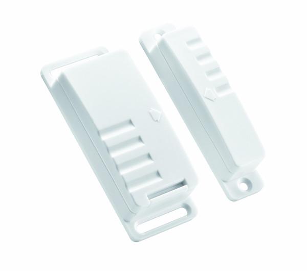 COCO Tür/Fenster Sensor AMST-606, 433 MHz