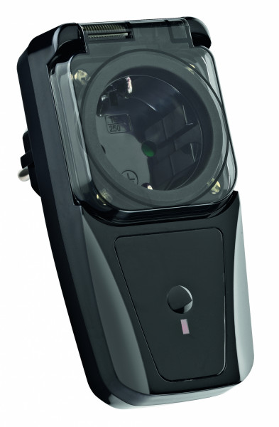 AGDR-3500