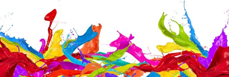 rgbw-colors11