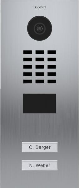 D2102V