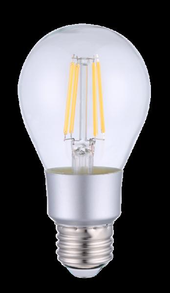 Shelly Vintage A60, E27 LED Lampe