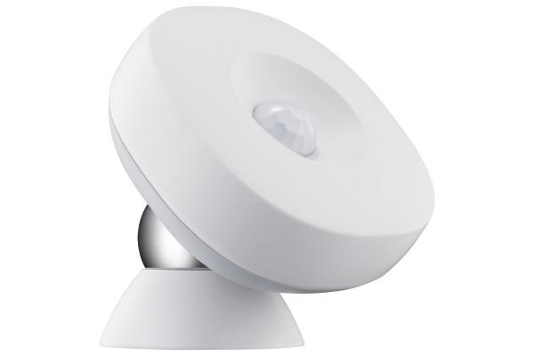 SmartThings Bewegungssensor, ZigBee