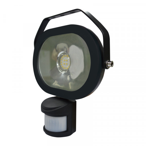 Außenlicht Everspring Outdoor Flood Light, Z-Wave Plus