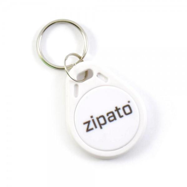Zipato RFID Chip
