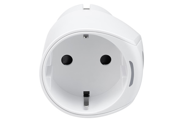 SmartThings Outlet Type F, ZigBee