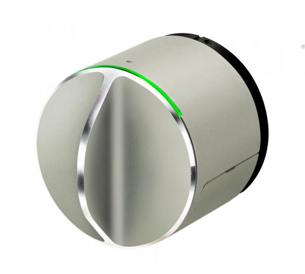 Danalock V3, Z-Wave Plus & Bluetooth