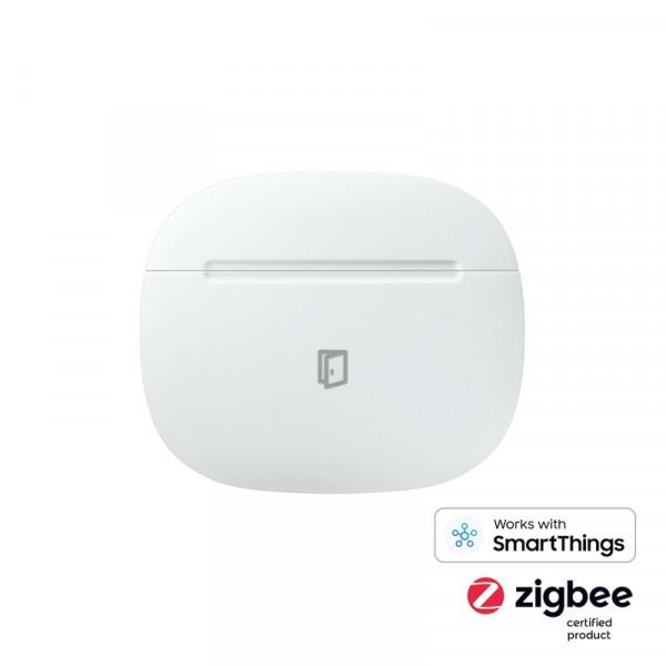Aeotec Multipurpose Sensor, ZigBee