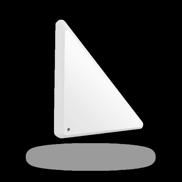 OOMI Tür-/Fenstersensor, Z-Wave Plus
