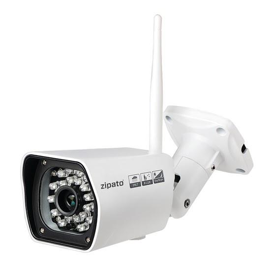 IP Kamera 720p aussen