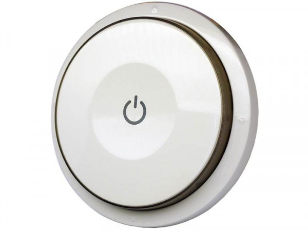 Smart Color Button, Z-Wave Plus