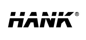 Hank_logo_store