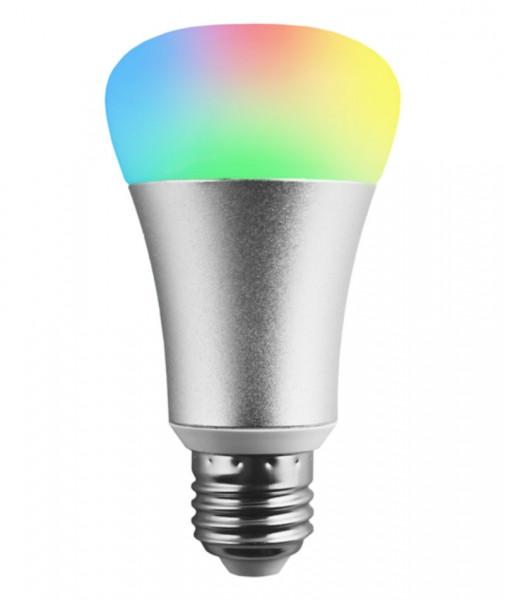 Hank RGBW LED-Leuchte, Z-Wave Plus