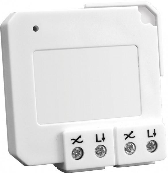 COCO Funk Einbausender AWMT-230, 433 MHz