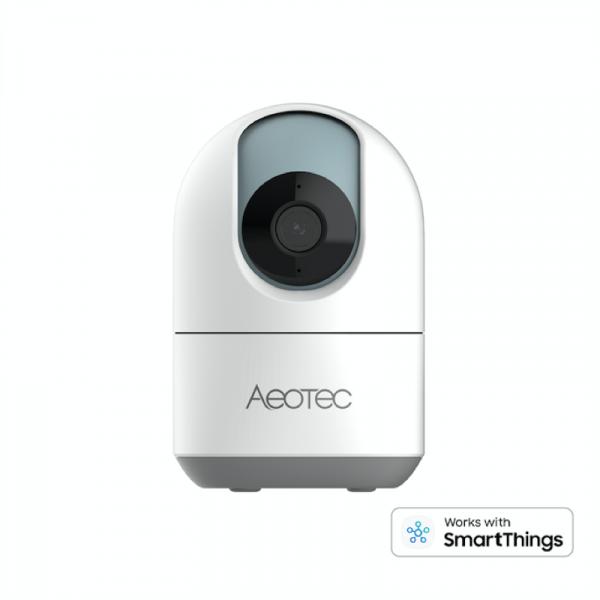 Kamera Aeotec Cam 360