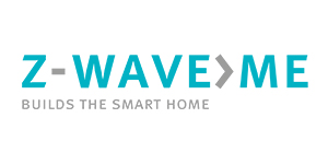 Z-Wave.Me